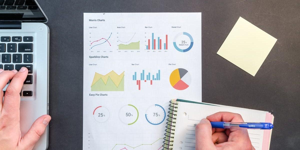 Hold udgifterne nede i din virksomhed…